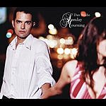 Dan Brodie Sunday Mourning/Wanna Shine (4-Track Maxi-Single)