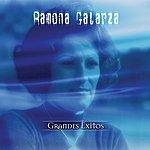 Ramona Galarza Coleccion Aniversario