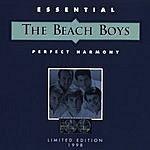 The Beach Boys Essential Beach Boys: Perfect Harmony (Limited Edition)
