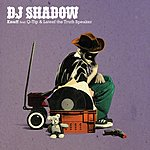 DJ Shadow Enuff/Turf Dancing
