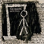 The Roots Game Theory (UK & Japan Version) (Parental Advisory)