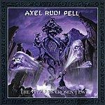 Axel Rudi Pell The Wizards Chosen Few: Best Of