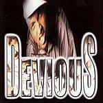 Devious Devious