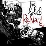 Renaud Les Bobos/Elle Est Facho
