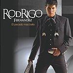 Rodrigo Fernandez El Pecado Mas Bello