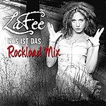 Lafee Was Ist Das (Rockload Mix)