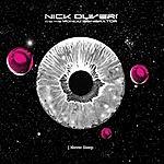 Nick Oliveri I Never Sleep (3-Track Maxi-Single)