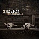 Bruce Springsteen Devils & Dust (Single)