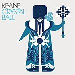 Keane Crystal Ball (Maxi-Single)