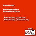 Quagmire Nanotechnology (Single)