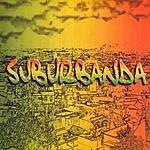 Suburbanda Suburbanda