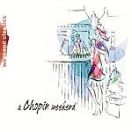 Tamás Vásáry A Chopin Weekend