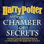 Jeremy Soule Harry Potter & The Chamber Of Secrets: Original Video Game Soundtrack