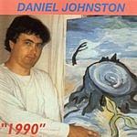 Daniel Johnston 1990