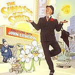 John Lithgow The Sunny Side Of The Street