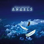 Within Temptation Angels (Single)