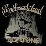 Kool Savas All 4 One (Maxi-Single)