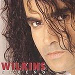 Wilkins Sereno