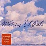 Wilkins El Cielo
