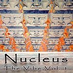 Nucleus The Vibe Vol.1