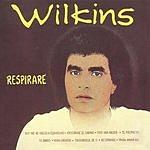 Wilkins Respirare