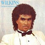 Wilkins Una Buena Cancion De Amor