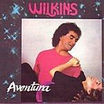 Wilkins Aventura