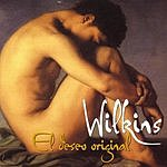 Wilkins El Deseo Original