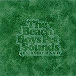 The Beach Boys Pet Sounds 40th Anniversary (Stereo/Digital)