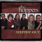 The Hoppers Steppin' Out