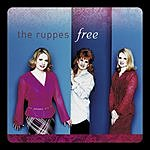 The Ruppes Free
