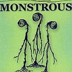Monstrous Mother Nature's Slaves (Parental Advisory)