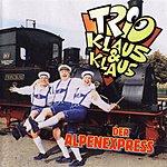 Klaus & Klaus Der Alpenexpress