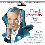 Fred Astaire Songs From The Movies