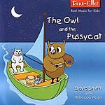 David Smith The Owl And The Pussycat