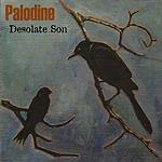 Palodine Desolate Son