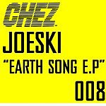 Joeski Earth Song (Single)