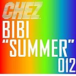 Bibi Summer (3-Track Maxi-Single)