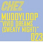 Muddyloop 'Vivid Dreams' (Sweaty Night) (Single)