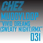 Muddyloop Vivid Dreams (Sweaty Night) (3-Track Remix Maxi-Single)