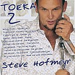 Steve Hofmeyr In Die Rsa (Single)