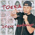 Steve Hofmeyr Amper (Single)