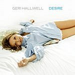 Geri Halliwell Desire (Single)