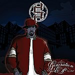 Samy Deluxe Generation (Maxi-Single)