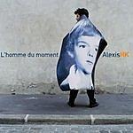 Alexis HK La Femme Aux Mille Amants (Single)