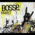 Bosse Kraft (Single)