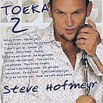 Steve Hofmeyr As Jy My Nou Kon Sien (Single)
