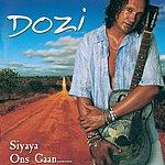 Dozi Ver In Die Ou Kalahari (Single)