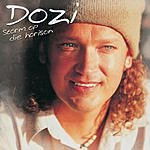 Dozi Bietjie Brood (Single)