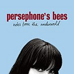 Persephone's Bees Notes From The Underworld